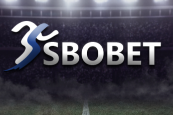 Website Judi Online Sbobet