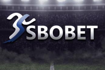 Website Judi Online Sbobet