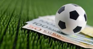 Taruhan Liga Utama Sbobet Indonesia