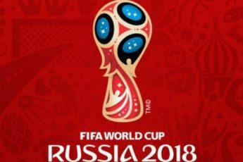 Timnas Jerman di Piala Dunia 2018